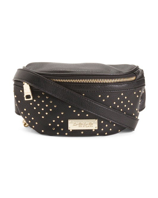 Joan Belt Bag