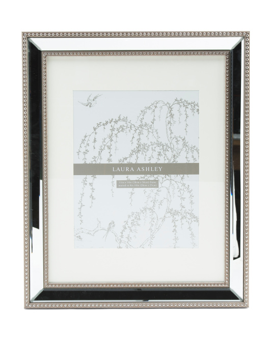 11x14 Mirrored Gallery Wall Frame. 11x14 Mirrored Gallery Wall Frame   Picture Frames   T J Maxx