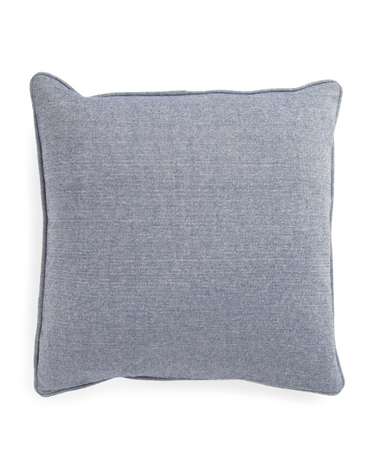 20x20 Twilight Pillow