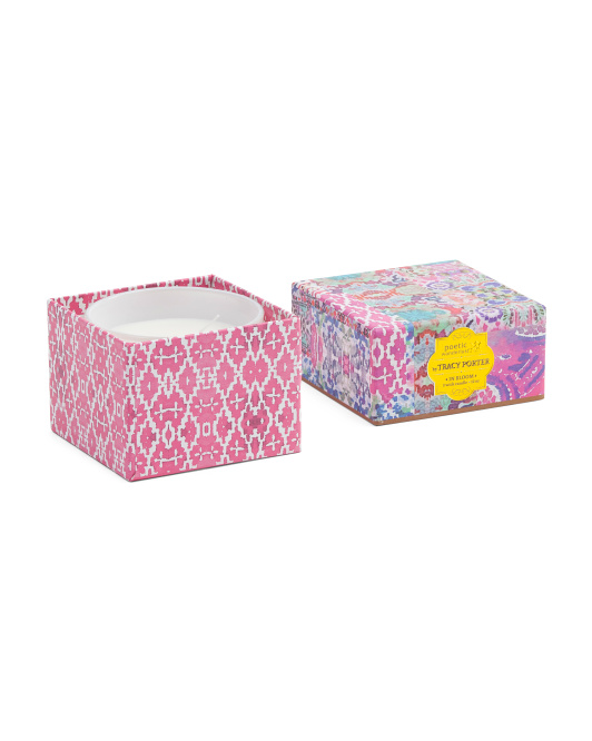 12oz Boxed Candle