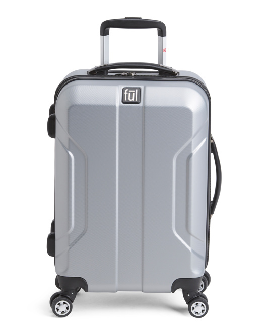 21in Payload Hardside Carry-on