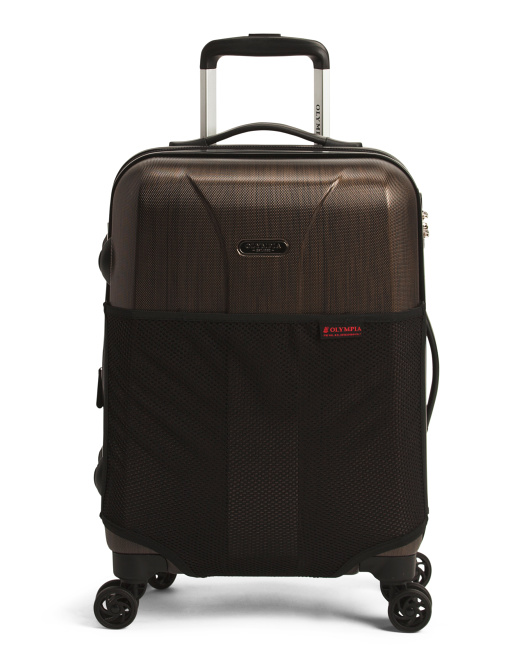 21in Aerolite Carry-on Spinner