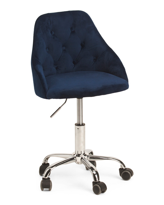 Kids Avery Office Chair