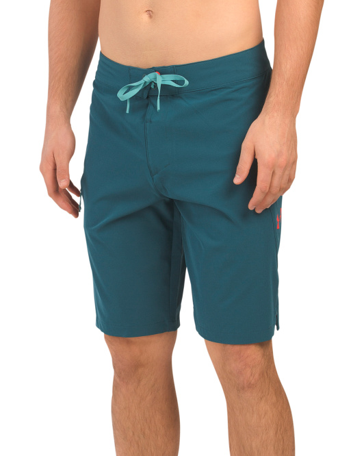 Reblek Boardshorts