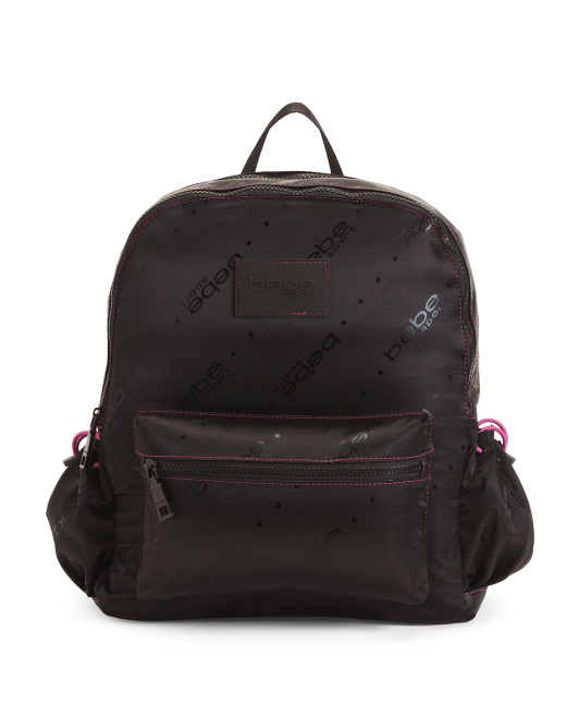 Becca Large Backpack