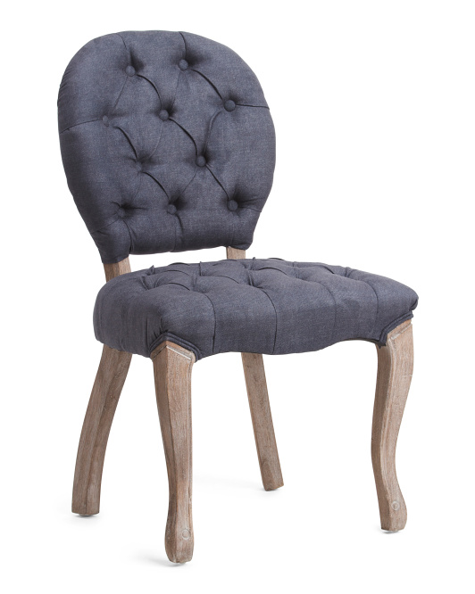 official photos 71b0c 88912 Dining Chair
