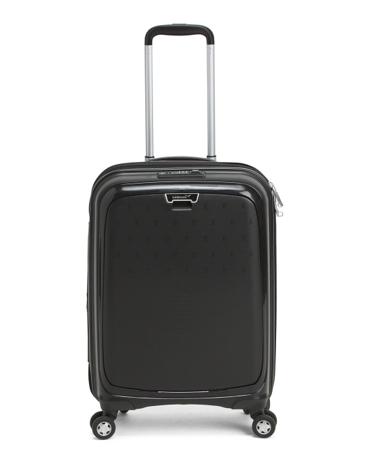 20in Elite Hardside Carry-on