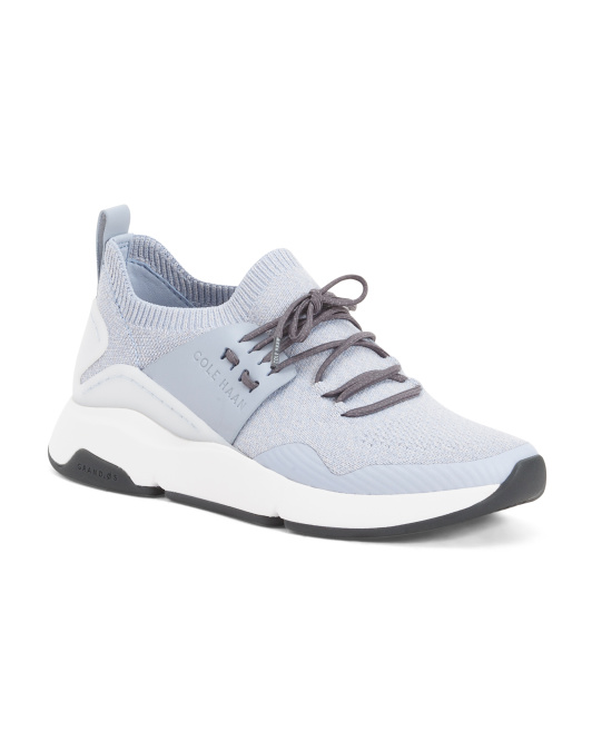 Lightweight All Day Comfort Sneakers