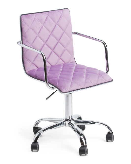 Phoebe Office Chair