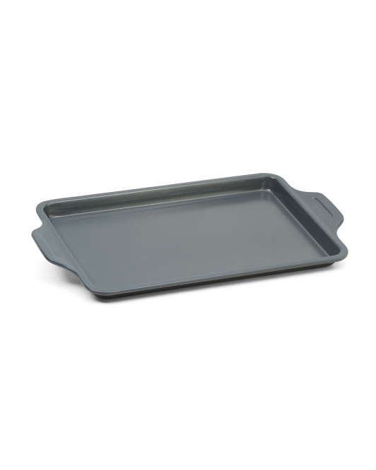 Pro Release Jelly Roll Pan