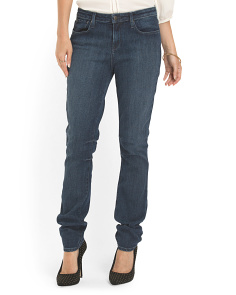 image of Skinny Fit Jean