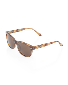 image of Wayfarer Sunglasses
