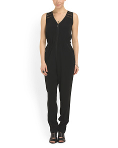 image of Break Loose Jumpsuit