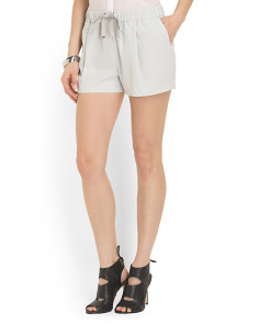 image of Darnell Relaxed Fit Short