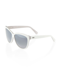 image of Made In Italy Sunglasses