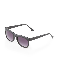 image of Harrington Square Sunglasses