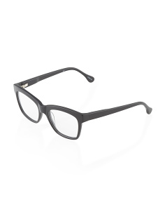 image of Kenzie Square Optical Glasses