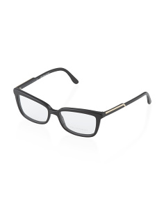 image of Made In Italy Optical Glasses