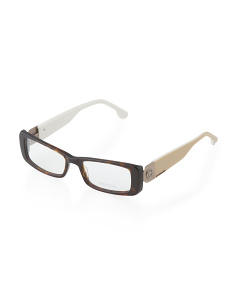 image of Rectangle Optical Glasses