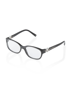 image of Made In Italy Square Opticals