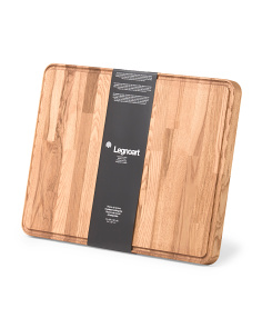 Made In Italy Cutting Board