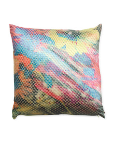 20x20 Digital Python Pillow