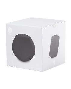 Beo S3 Bluetooth Home Speaker