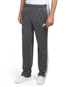 Clima Core 3 Stripe Knit Pants