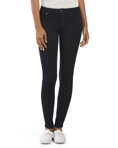 Juniors Super Skinny Jean