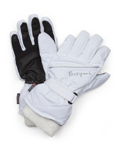 Laly Impression Gloves