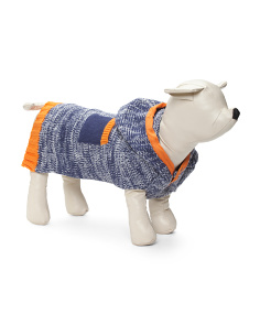 Joey Dog Sweater