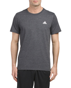 Workout T Shirt