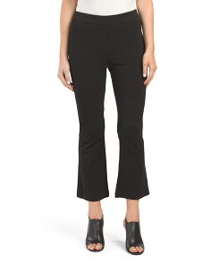 Joni Crop Pants