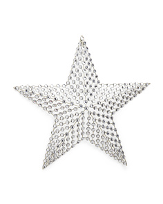 Star Wall Decor