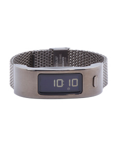 Vivofit 2 Activity Tracker Mesh Strap Bundle