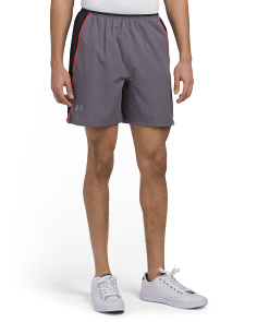 Coolswitch Run Shorts