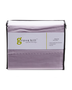 330tc Sheet Set
