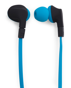 Amplify Sport Bluethooth Headset