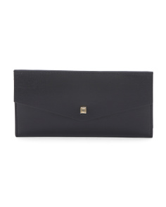 Blair Amanda Leather Wallet