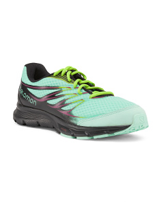 Citytrail Performance Running Sneakers
