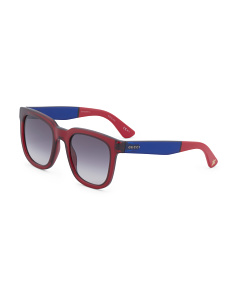 Made In Italy Classic Sunglasses
