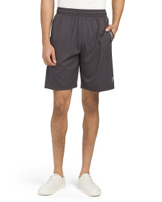 Breakpoint Woven Shorts
