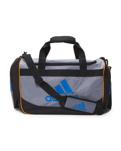 Defense Medium Duffel