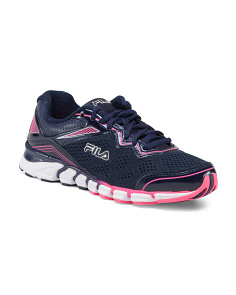 Energized Running Sneakers
