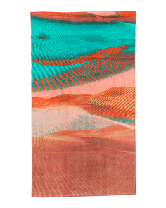 Capia Beach Towel