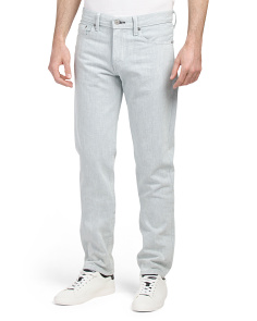 511 Slim Fit Icy Field Jeans