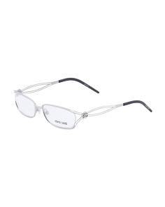 Made In Italy Rectangular Optical Glasses
