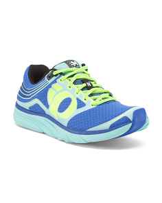 Lightweight Comfort Running Sneakers