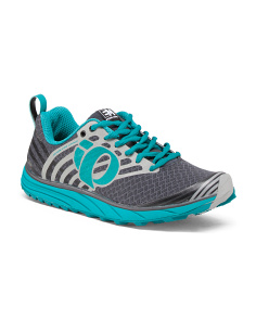 Lightweight Trail Running Sneakers