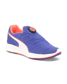 Ignite Dual Running Sneakers